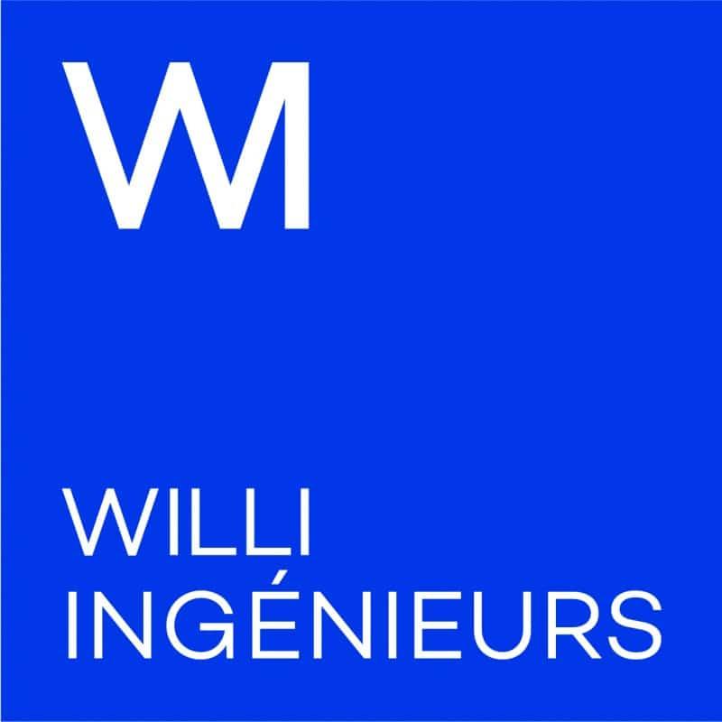 Willi Ingénieurs